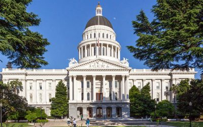Mental Health Featured Prominently in California Governor's Proposed Budget: Telehealth Can Help Expand Mental Health Access