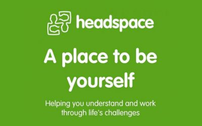 "Teens need ""headspace"": How teen drop-in centers provide brick-and-mortar and virtual access points to youth mental health services"