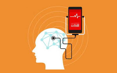 As Adolescent Mental Health Concerns Rise, Digital Health Companies Try to Tackle the Problem