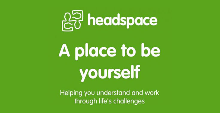 """Teens need """"headspace"""": How teen drop-in centers provide brick-and-mortar and virtual access points to youth mental health services"""