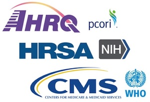 High-Level Government Bodies and Organizations Promote Telehealth As Standard Care Delivery
